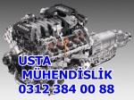 Motor V10 ohne Deckel 001